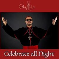 Ghisle - Celebrate All Night