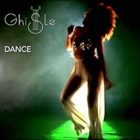 Ghisle - Dance